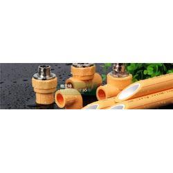 水管规格,邵阳水管,  格兰特管业品牌(查看)图片
