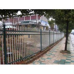 pvc工艺护栏哪家好|pvc工艺护栏|恒锋筛网(查看)图片