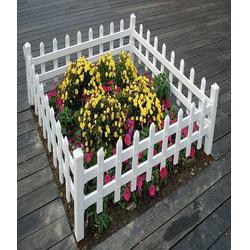 pvc草坪护栏(多图)|楼梯扶手pvc护栏|广州pvc护栏图片