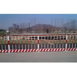 工地护栏网供应商、淮安工地护栏、工地防护栏(图)图片