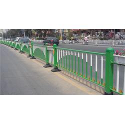 高速公路护栏网,专业10年生产,求购高速公路护栏网图片