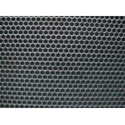 520|南昌冲孔网生产厂家|镀锌冲孔网生产厂家图片