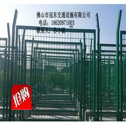 广州桥梁护栏网厂家_云浮护栏网厂家_恒锋/88(多图)图片