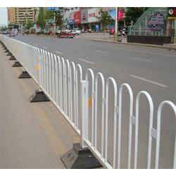 护栏网多少钱一米 well 上海护栏网多少钱一米图片