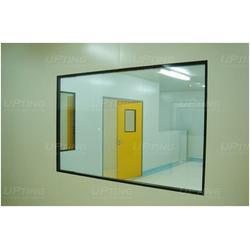 洁净室建设哪家好、擎鼎净化、洁净室建设图片