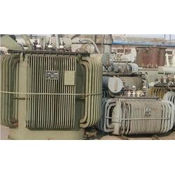 广州二手变压器回收|桂康回收|高价二手变压器回收图片