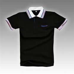 专业T恤衫-T恤衫-京嘉服饰(在线咨询)图片