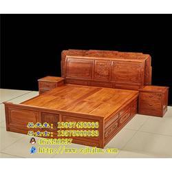 梅州红木家具,汇聚红木知名品牌,红木家具图片