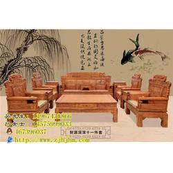 缅甸花梨家具,汇聚红木畅销全球,缅甸花梨家具加盟图片