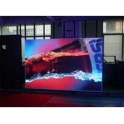 福州led显示屏-福州led电子屏-led显示屏图片