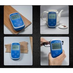 空气负氧离子检测仪品牌-万仪科技(在线咨询)负氧离子检测仪