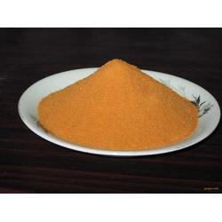 聚氯化铝、聚氯化铝国家标准、聚氯化铝直销(多图)图片