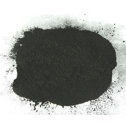 重庆活性炭滤料、蓝星净水(在线咨询)、柱状颗粒活性炭滤料图片
