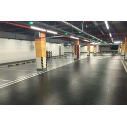 地板漆工程,新余地板漆,沧晟环氧地坪涂料厂家(查看)图片