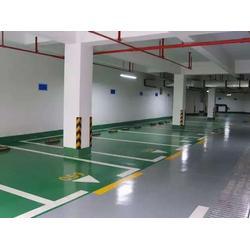 福州地板涂料_沧晟环氧树脂地坪漆_工业地板涂料图片