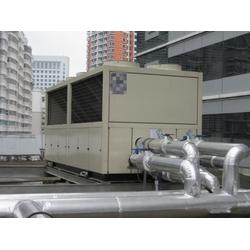 迪庆地暖空调-迪庆地暖空调-维尔利机电(查看)图片