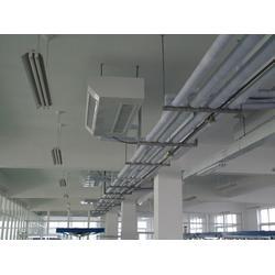 昭通空调净化-昭通空调净化-维尔利机电(优质商家)价格