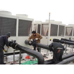 昆明中央空调-昆明中央空调-维尔利机电(查看)价格