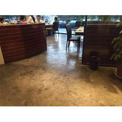 咖啡厅仿古漆、泉州仿古漆、沧晟复古漆厂家(图)图片