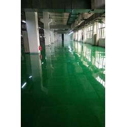 沧晟环氧树脂地坪漆(图)|地坪漆施工工艺|温州地坪漆图片