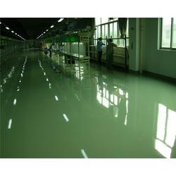 地板油漆,厦门沧晟环氧地坪漆厂家直销,家用地板油漆图片