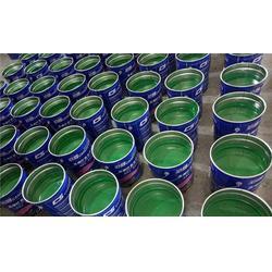 嘉兴地坪漆|沧晟环氧树脂地坪漆厂家|自流平地坪漆图片
