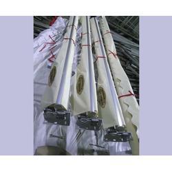 遮阳篷生产厂家,池州遮阳篷,安徽浩远篷业图片