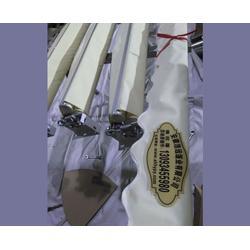 合肥遮阳篷|安徽浩远篷业(在线咨询)|曲臂式遮阳篷图片