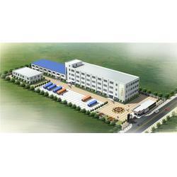 建筑设计, 城乡建筑设计研究院,沈阳酒店建筑设计图片