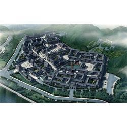 建筑设计所,城乡建筑设计,盘锦设计图片