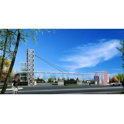 沈阳加固设计-城乡建筑设计研究院(在线咨询)加固设计图片