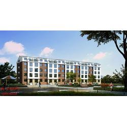 加固设计|城乡建筑设计研究院(在线咨询)|阜新加固图片
