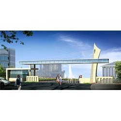 沈阳砌体结构加固设计-加固设计-城乡建筑设计研究院(多图)图片