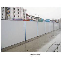 临朐汇中(图)_绿化护栏厂家_山南绿化护栏图片