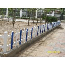 pvc护栏生产-pvc护栏-汇中铁艺塑钢制品(查看)图片