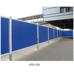 塑钢护栏厂家、黔南塑钢护栏、汇中铁艺塑钢制品(查看)图片