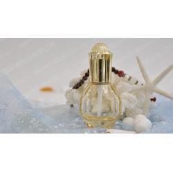 原液玻璃瓶厂家|华祺玻璃(在线咨询)|龙岗原液玻璃瓶厂家图片