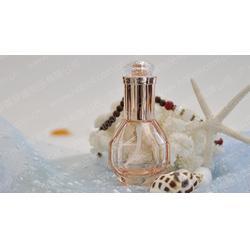 爽肤水化妆品玻璃瓶定制_华祺玻璃实力商家图片