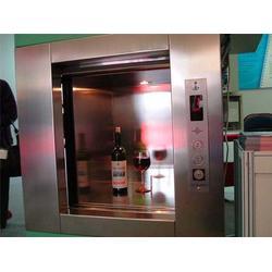 沈陽傳菜梯設備,恒宜達(在線咨詢),沈陽傳菜梯圖片