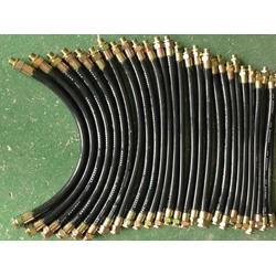 乐清平安防爆(图)|防爆挠性管配件|防爆挠性管图片