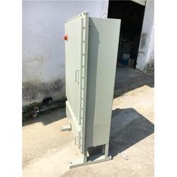 低压防爆配电柜订做、平安防爆、低压防爆配电柜图片