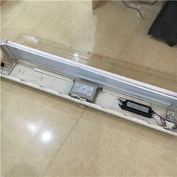 防爆全塑荧光灯质量、防爆全塑荧光灯、平安防爆(查看)图片