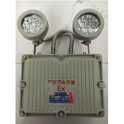 厂用LED防爆应急灯|平安防爆|LED防爆应急灯图片