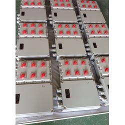 防爆磁力箱生产-防爆磁力箱-乐清市平安防爆(查看)图片