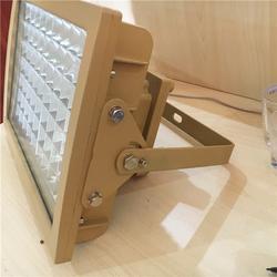 防爆LED灯,乐清平安防爆,防爆LED灯规格图片