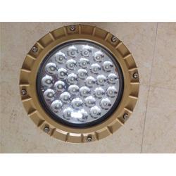 秦安縣防爆燈LED-樂清平安防爆-防爆燈LED區別圖片