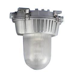 樂清平安防爆 防眩通路燈銷售-響水防眩通路燈圖片