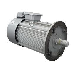 变频电机厂商_万邦电机(在线咨询)_武汉变频电机图片