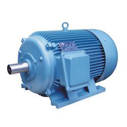 YE2高效节能电机销售|仙桃YE2高效节能电机|湖北万邦图片