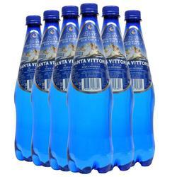 恩施标签、饮料瓶不干胶标签、必晟纸业(优质商家)图片